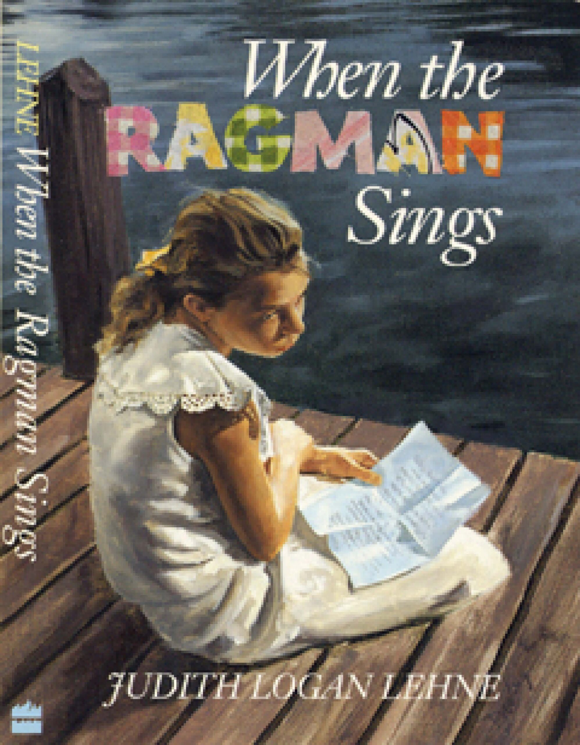 When the Ragman Sings